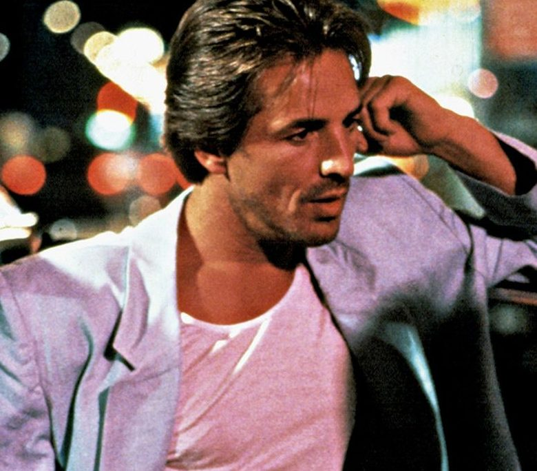 31d309a44004e089a53fc12ca6ce67d8 e1608023584679 20 Things You Probably Didn't Know About Miami Vice