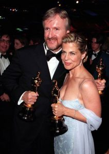 32 1 22 Of The Most Expensive Celebrity Divorces Of All Time