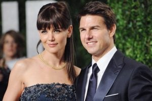32 22 Of The Most Expensive Celebrity Divorces Of All Time