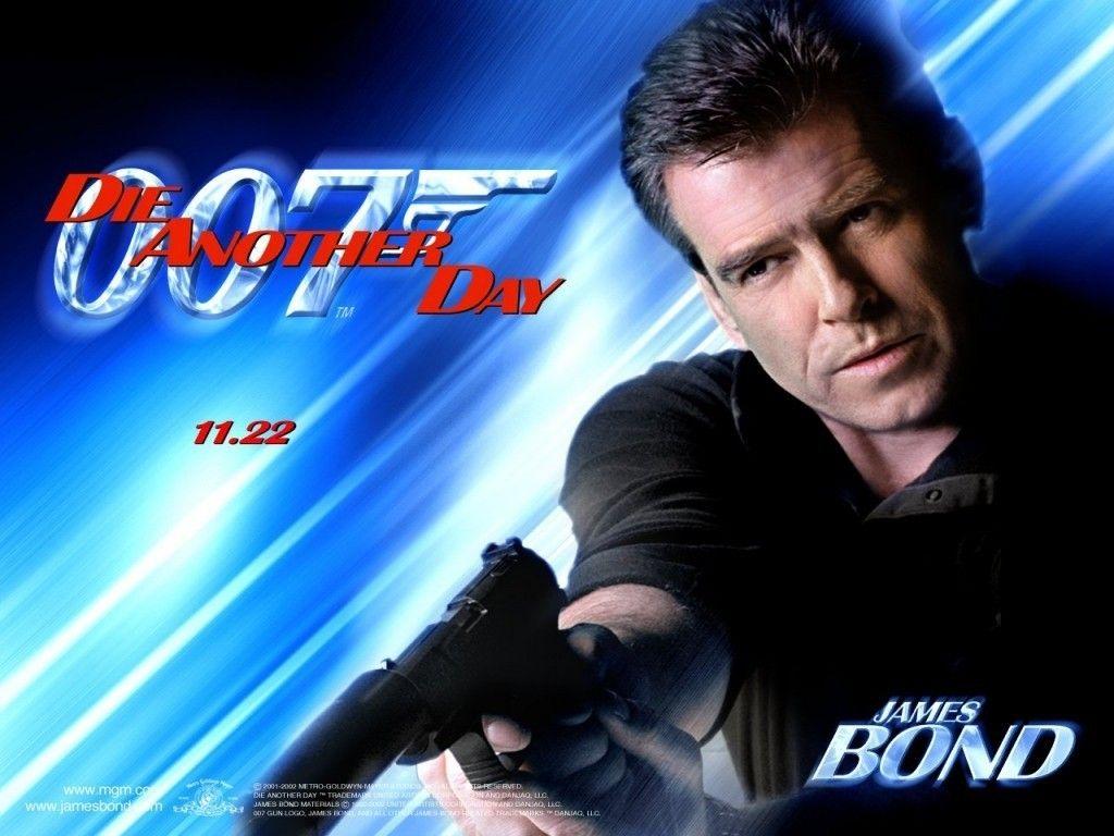 34be34b5187e72569f06e461c67c5802 30 Things You Probably Didn't Know About The James Bond Films