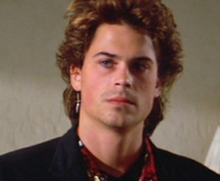 35322c0b 4e8c 45b5 a45d 8ad8c294c4ca e1616507024237 20 Facts About St Elmo's Fire That Are Absolute Scorchers