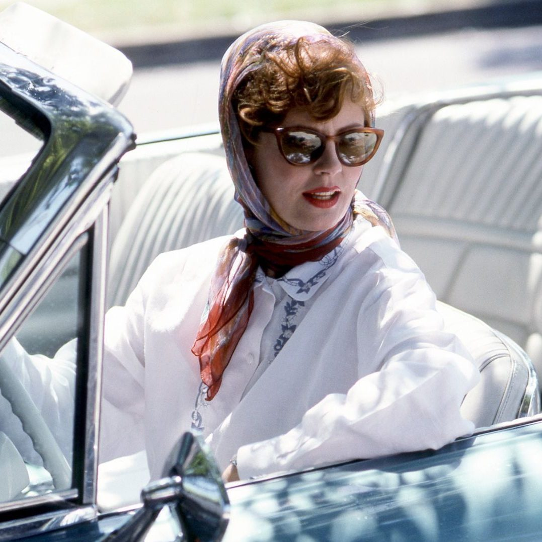 388acc061724a428fe1753bd4a587c55 e1603440936137 20 Things You Might Not Have Realised About Thelma & Louise