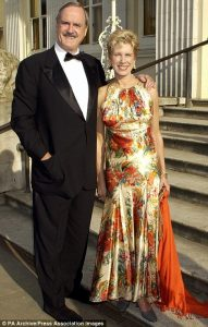 4 23 22 Of The Most Expensive Celebrity Divorces Of All Time