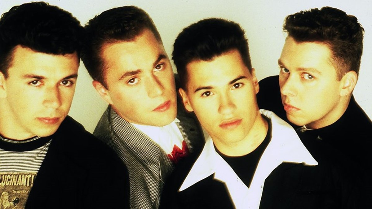 4 27 10 Pop Acts All 80s Girls Loved