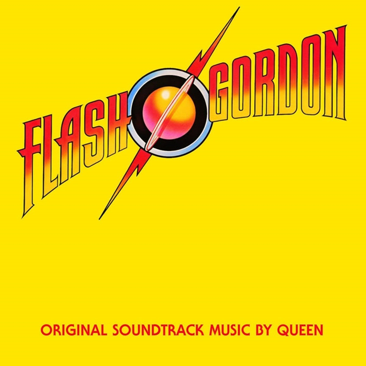 4 6 10 Film Soundtracks That Will Transport You Back To The 80s!