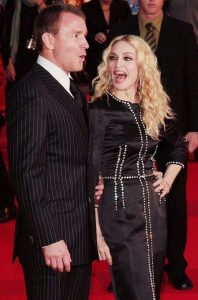 4 7 22 Of The Most Expensive Celebrity Divorces Of All Time