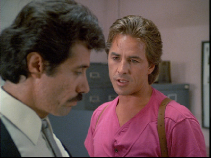 48502f9538be6ece082b2a4c6d0182d9 20 Things You Probably Didn't Know About Miami Vice