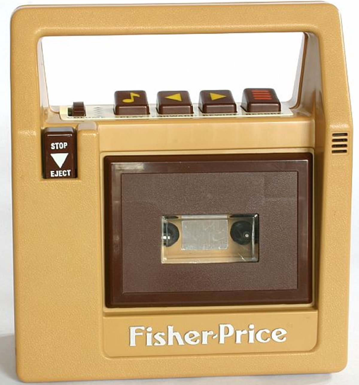 5 26 If You Owned At Least 10 Of These 18 Items Then You're A TRUE 80s Child!
