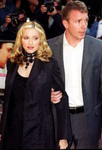5 8 22 Of The Most Expensive Celebrity Divorces Of All Time
