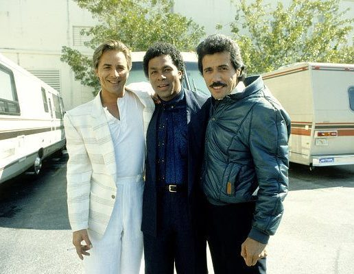 522239297055c7d209816da35346c9f8 e1608546034108 20 Things You Probably Didn't Know About Miami Vice
