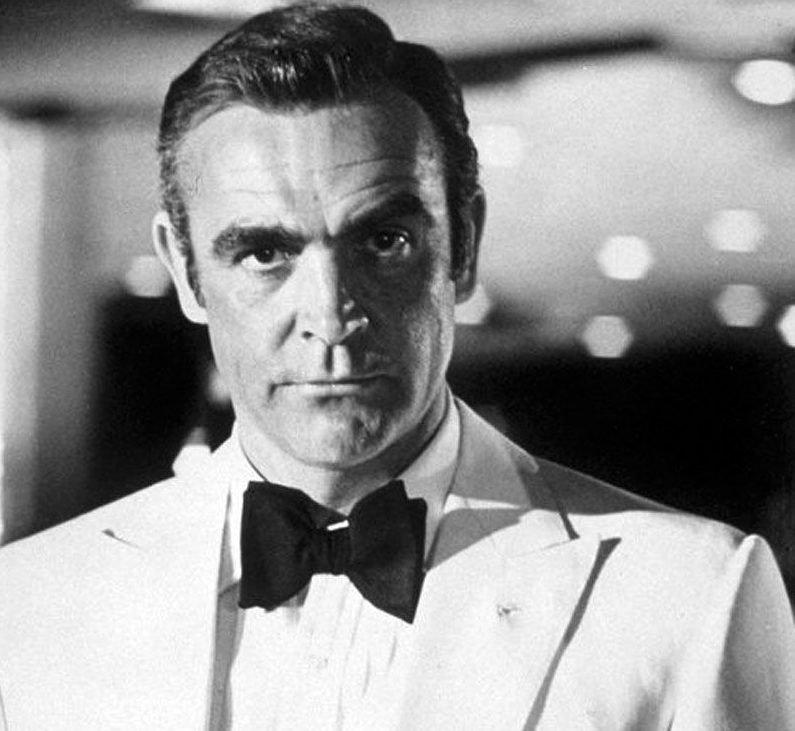 542627df9f13145533046bf3207ee63d e1616684562212 30 Things You Probably Didn't Know About The James Bond Films