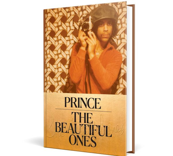 5QAMPR053 e1617809211625 20 Things You Never Knew About Prince
