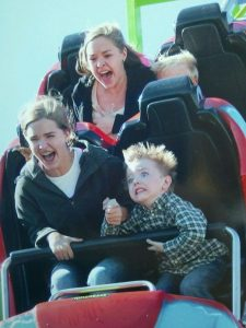 5a684cfa0f85e CHOW9 605 30+ Of The Most Hilarious Rollercoaster Photos Of All Time