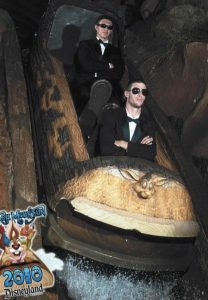5a685fc258c82 AAZEL 605 30+ Of The Most Hilarious Rollercoaster Photos Of All Time