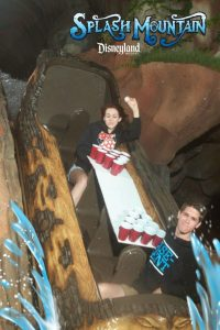 5a68632d78b3f IOKBQ 605 30+ Of The Most Hilarious Rollercoaster Photos Of All Time