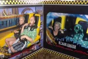 5a6864b501168 FcBxYBl 605 30+ Of The Most Hilarious Rollercoaster Photos Of All Time