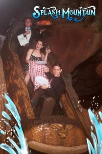 5a687a45501ea rixDOp2 605 30+ Of The Most Hilarious Rollercoaster Photos Of All Time