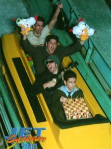 5a687af087184 foEfSNN 605 30+ Of The Most Hilarious Rollercoaster Photos Of All Time