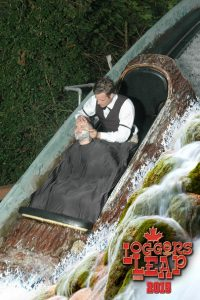 5a68831b486e0 dYnqr2r 605 1 30+ Of The Most Hilarious Rollercoaster Photos Of All Time