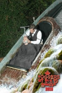 5a68831b486e0 dYnqr2r 605 30+ Of The Most Hilarious Rollercoaster Photos Of All Time