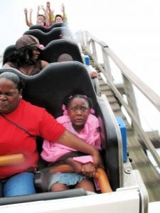 5a688531276e7 rikwlB1 605 30+ Of The Most Hilarious Rollercoaster Photos Of All Time