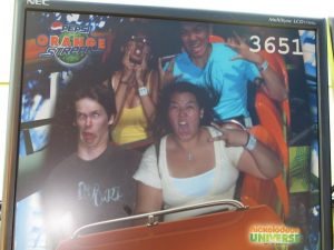 5a68970d63ce6 ADVR81wr 605 30+ Of The Most Hilarious Rollercoaster Photos Of All Time