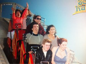 5a68972da24ba G7vDV 605 30+ Of The Most Hilarious Rollercoaster Photos Of All Time