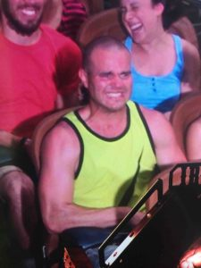 5a689dcd7dd7c bkbLtZn 605 30+ Of The Most Hilarious Rollercoaster Photos Of All Time