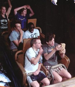 5a689e625f216 fPTLZ 605 30+ Of The Most Hilarious Rollercoaster Photos Of All Time