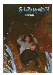5a68a3aeed2d8 CEA8PBs 605 30+ Of The Most Hilarious Rollercoaster Photos Of All Time
