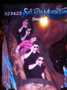 5a68a3de595cd aOVfGHt 605 30+ Of The Most Hilarious Rollercoaster Photos Of All Time