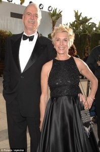6 19 22 Of The Most Expensive Celebrity Divorces Of All Time