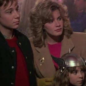 6 3 10 Things You Didn't Know About Adventures in Babysitting