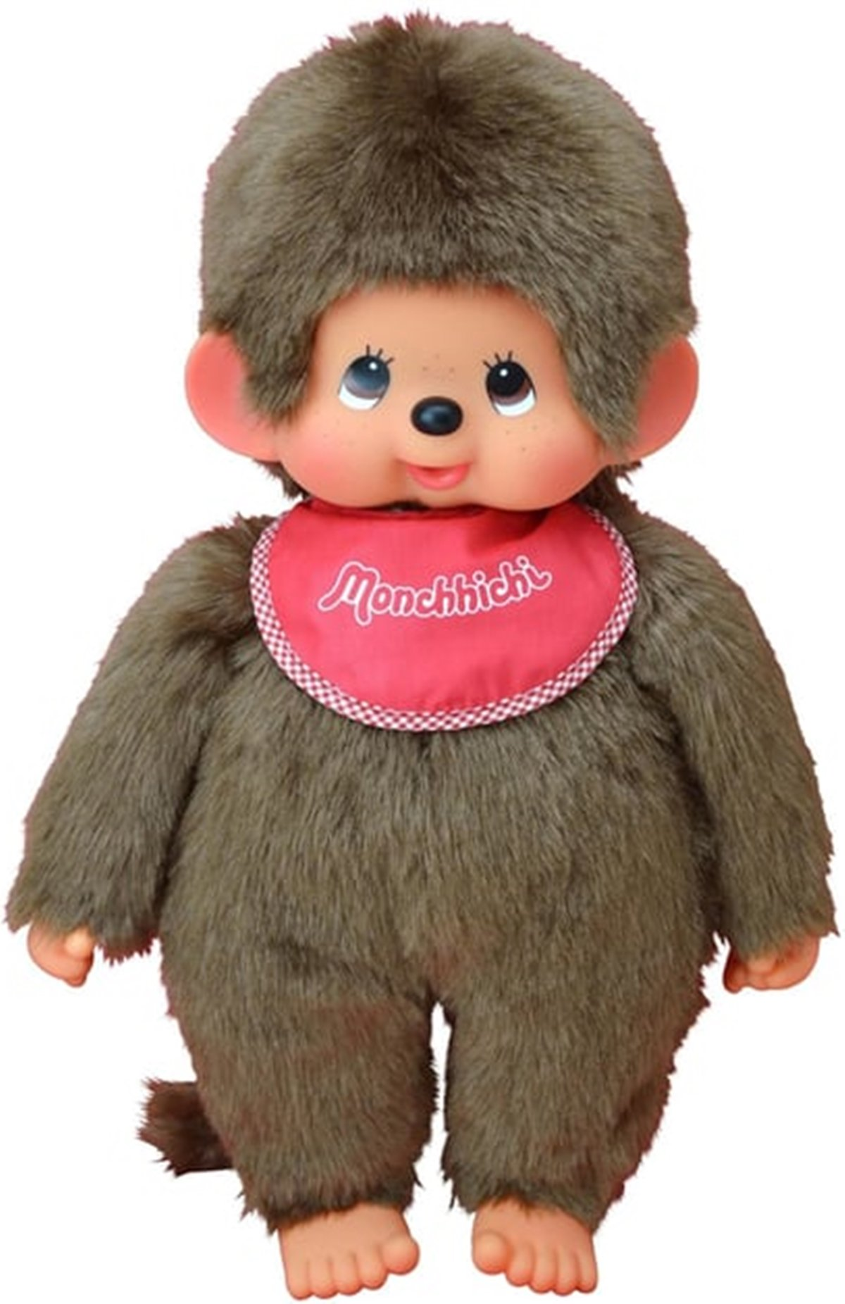 6 44 QUIZ: How Many Of These 15 Cuddly Toys Did YOU Own As A Child?