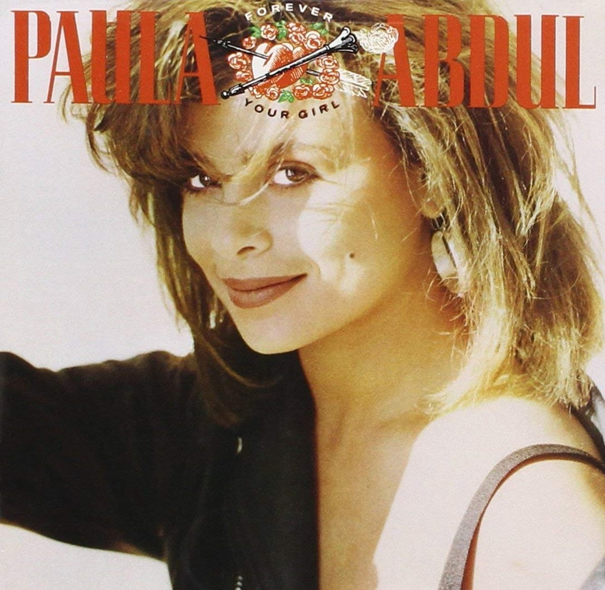 6 12 Pop Music Albums All 80s Girls Owned