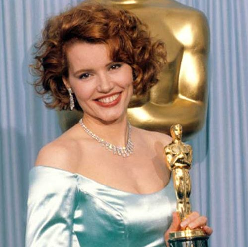 61 small mem 2 support actress davis e1603451644109 20 Things You Might Not Have Realised About Thelma & Louise