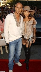 7 20 22 Of The Most Expensive Celebrity Divorces Of All Time