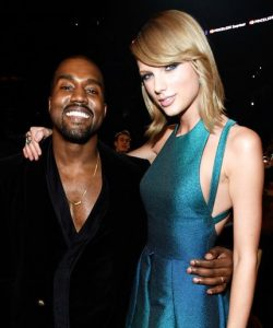 7 39 The Top 10 Biggest Celebrity Feuds Of All Time