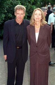 7 8 22 Of The Most Expensive Celebrity Divorces Of All Time