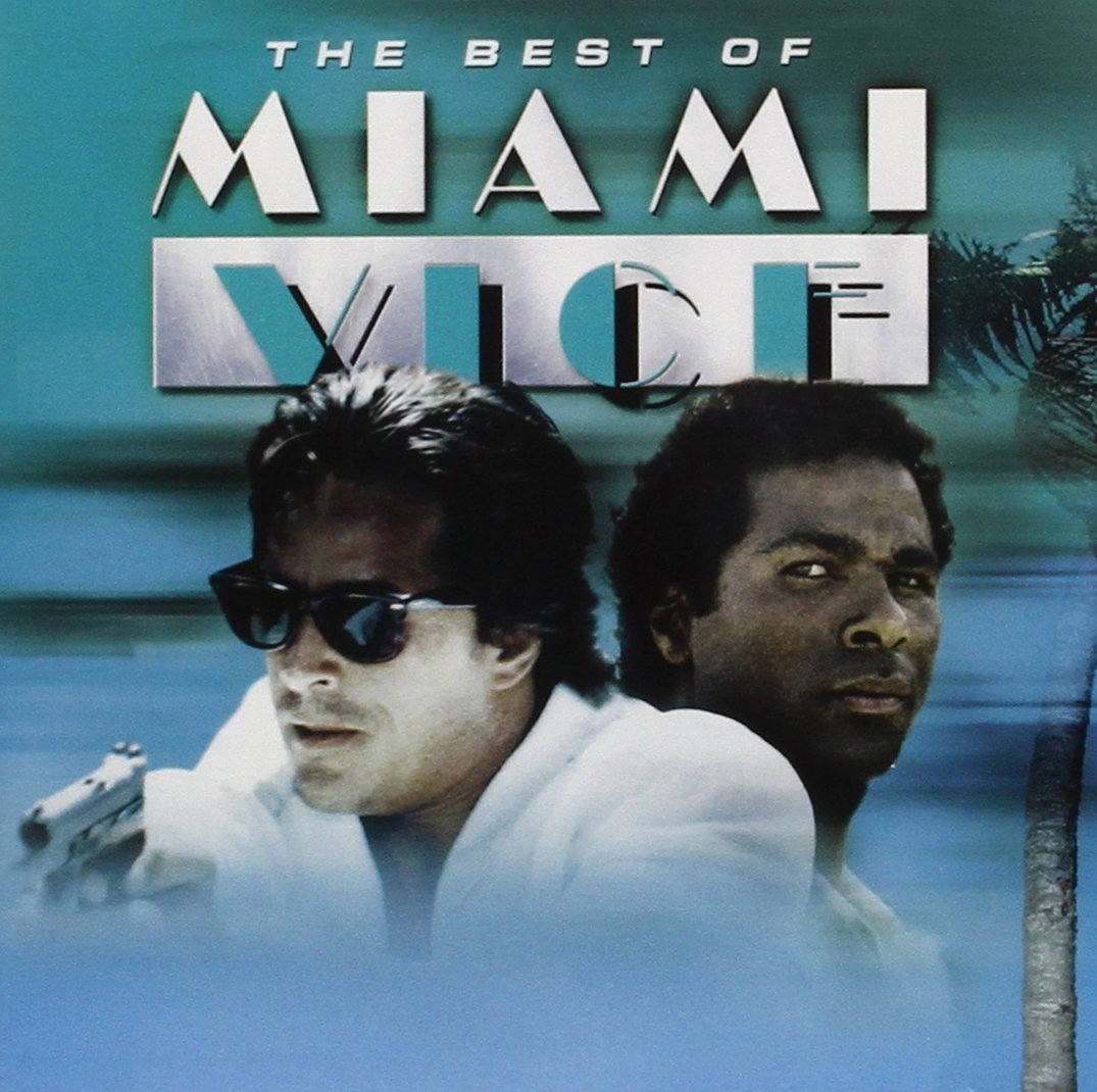713RfVlPjVL. SL1075 20 Things You Probably Didn't Know About Miami Vice