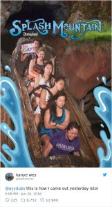 744939874784993280 png 605 30+ Of The Most Hilarious Rollercoaster Photos Of All Time