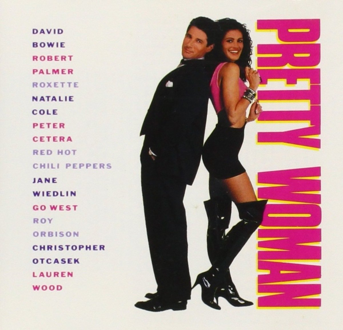 8 6 10 Film Soundtracks That Will Transport You Back To The 80s!