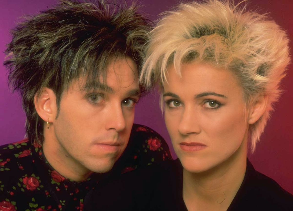 9 17 10 Pop Acts All 80s Girls Loved
