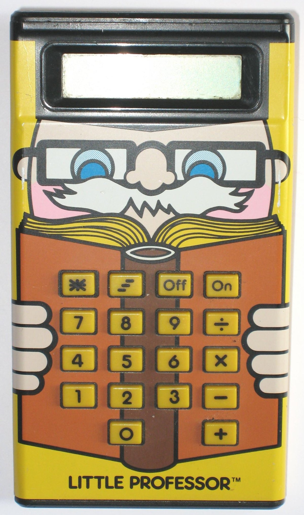 9 18 If You Owned At Least 10 Of These 18 Items Then You're A TRUE 80s Child!