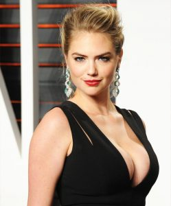 9 27 25 Gross Things You Don't Know About These Celebs