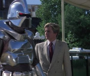 AUCTUS DIGITAL A TEAM CYLON 10 Things You Didn't Know About the A-Team