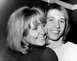 AUCTUS DIGITAL BEE GEES LULU 10 Things You Didn't Know About The Bee Gees