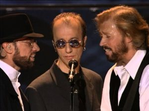 AUCTUS DIGITAL BEE GEES SONGWRITING 10 Things You Didn't Know About The Bee Gees