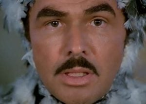 AUCTUS DIGITAL BURT INTRO 2 10 Things You Didn't Know About Burt Reynolds