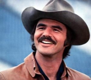 AUCTUS DIGITAL BURT INTRO 3 10 Things You Didn't Know About Burt Reynolds